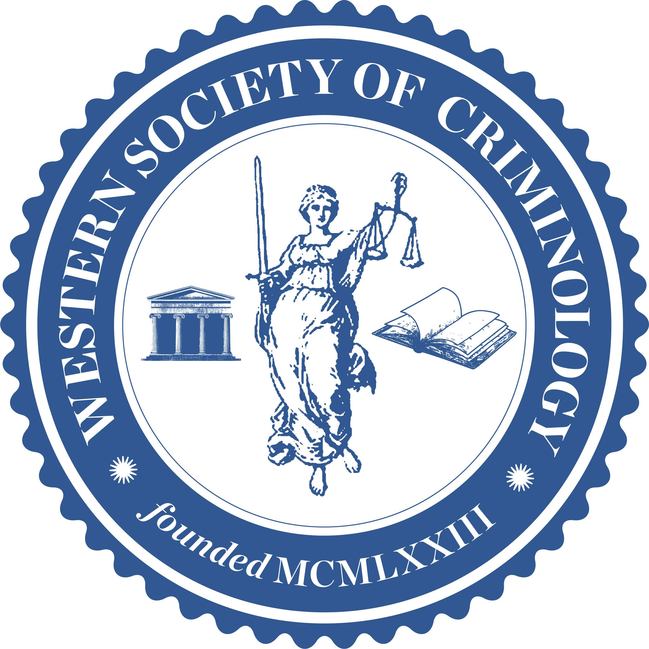 Western Society of Criminology